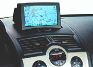 Sat Nav Map Discs Sat Nav Update
